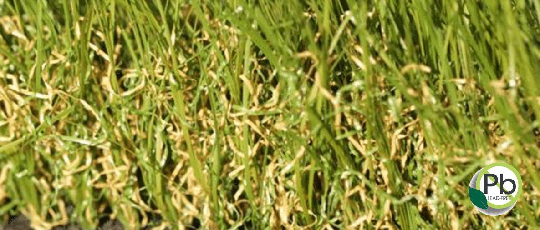 Coronado Cashmere 40 Artificial Grass - Coronado Best Turf, San Diego