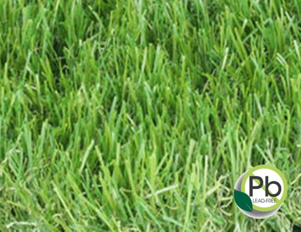 Turf Products - Coronado Best Turf, Artificial Grass Landscapes San Diego