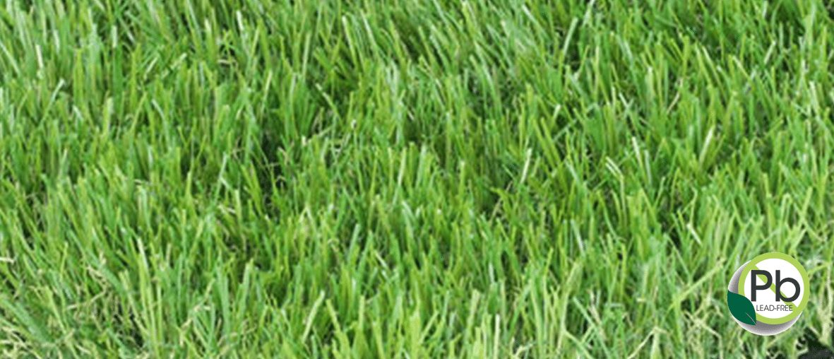 Coronado Olive 51 Artificial Grass - Coronado Best Turf, San Diego