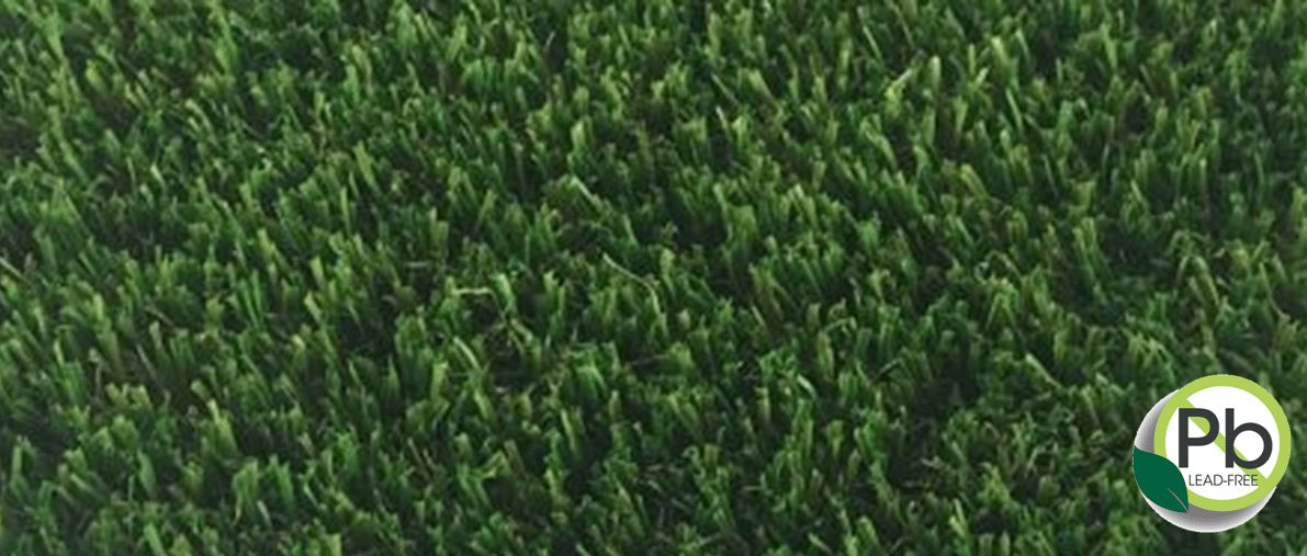 Coronado Pet Turf Artificial Grass - Coronado Best Turf , San Diego