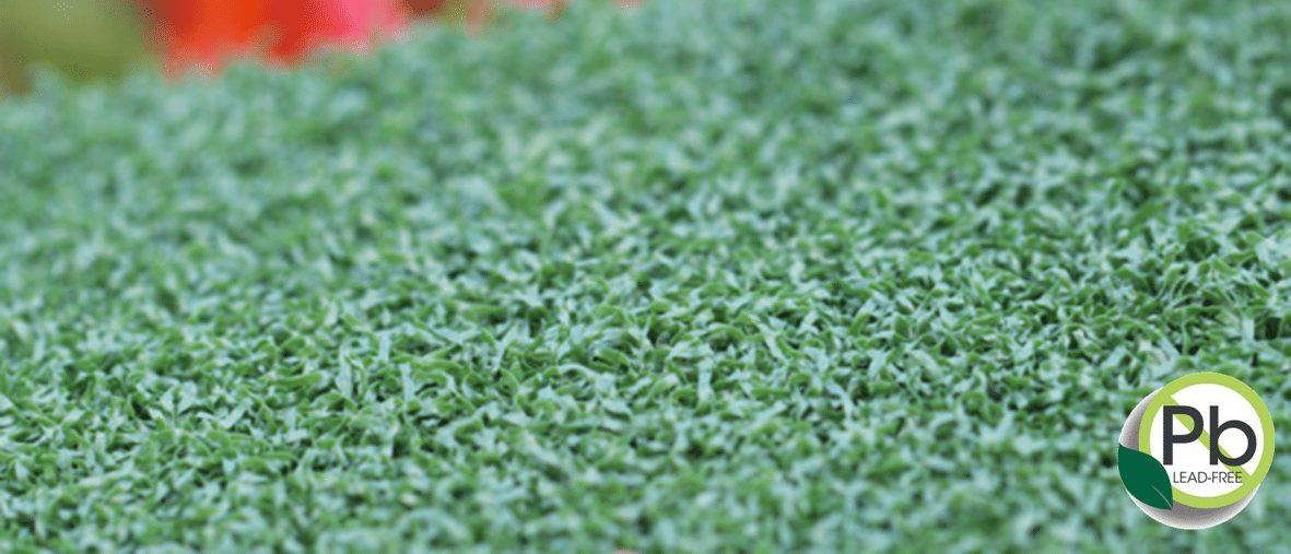 Coronado Putt Emerald Artificial Grass - Coronado Best Turf, San Diego