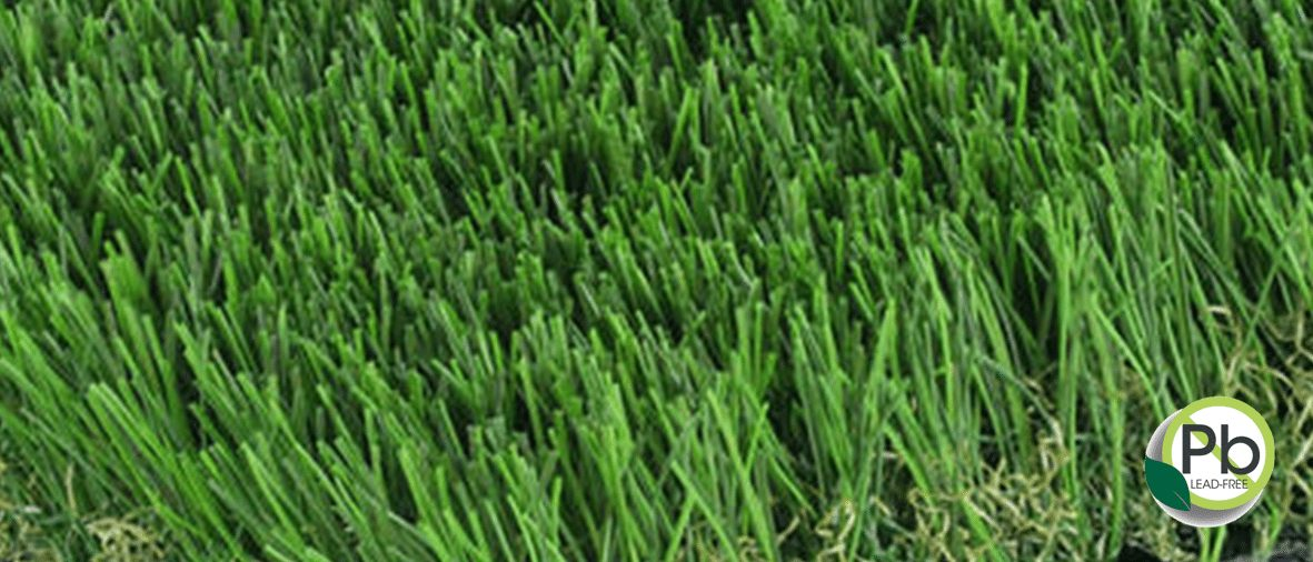 Coronado Rivera 84 Artificial Grass - Coronado Best Turf, San Diego