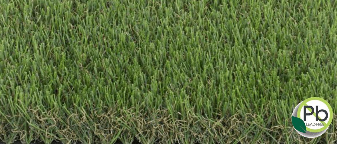 Coronado Riviera 50 artificial grass - Coronado Best Turf, San Diego