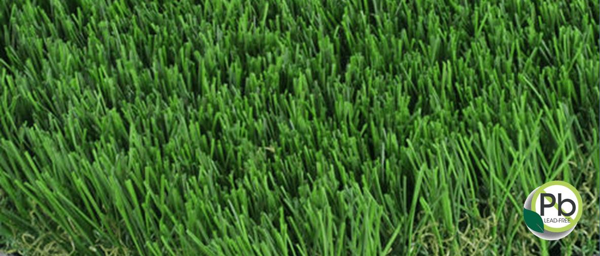 Coronado Rivera Series Artificial Grass - Coronado Best Turf , San DIego