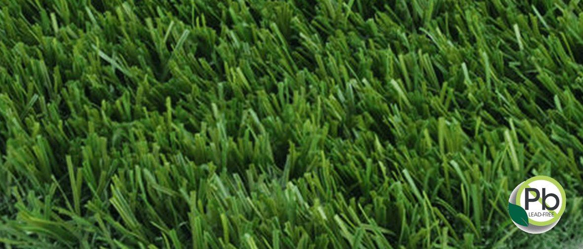 Coronado S-Blade 66 Artificial Grass - Coronado Best Turf, San Diego