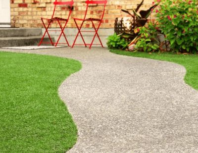 About Us - Coronado Best Turf, Artificial Grass Landscapes, San Diego