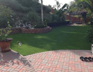 Artificial Grass La Mesa - Coronado Best Turf, Pet & Golf Turf Landscapes