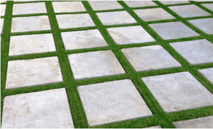 Artificial Grass San Marcos - Playground, Pet & Golf Turf Landscapes