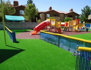 Coronado Best Turf - Artificial Grass Lawns Golf, Play & Pet Landscapes
