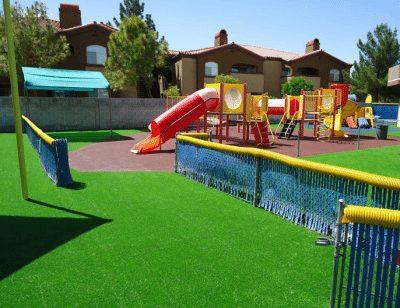 Artificial Grass Installation Rancho Bernardo - Coronado Best Turf