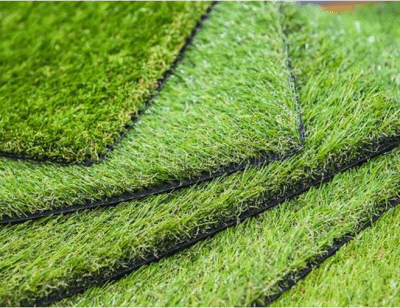 Coronado Best Turf, Artificial Grass Landscapes, San Diego