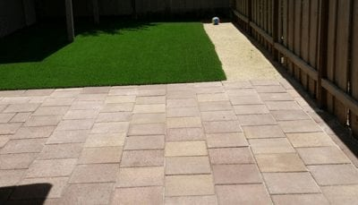 Great Qualities of Artificial Grass - Coronado Best Turf, San Diego (619) 435-5296